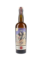 St George Baller Single Malt