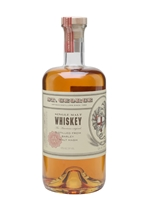 St George  |  Single Malt Whisky  |  Lot 17