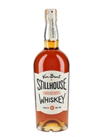 Van Brunt Stillhouse Bourbon