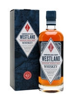 Westland American Oak  American Single Malt