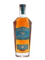Westward American Single Malt