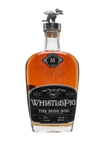 Whistlepig The Boss Hogg  |  13 Year Old