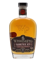 Whistlepig Farmstock Crop 002