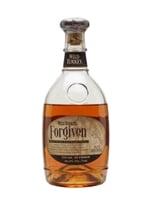 Wild Turkey  |  Forgiven  |  Bourbon and Rye
