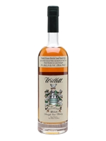 Willetts 3 Year Old  |  Family Reserve Rye