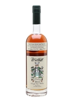 Willett's 3 Year Old  |  Family Reserve Rye (55.2%)