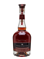 Woodford Reserve Masters No.9 Sonoma-Curter Pinot Noir