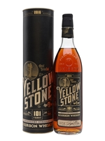 Yellowstone Limited Edition  |  7 Year Old