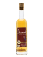 Benromach 10 Year Old  |  Small Bottle