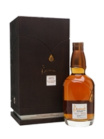 Benromach 1973  Cask 4606 UK Exclusive