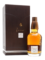 Benromach 1977  |  Visitors Centre Exclusive
