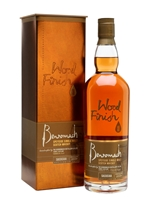 Benromach 2009  |  Sassicaia Finish Bot.2017