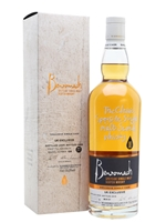Benromach 2009  |  UK Exclusive