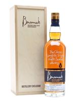 Benromach 2011  |  Distillery Exclusive