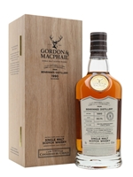 Benrinnes 1990  |  30 Year Old  |  Connoisseurs Choice