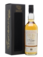 Benrinnes 1991  |  26 Year Old  |  Single Malts of Scotland