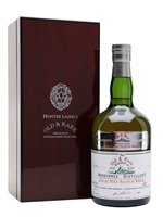 Benrinnes 1979  |  40 Year Old  |  Old & Rare