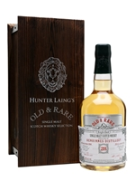 Benrinnes 1984  –  28 Year Old / Old & Rare