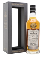 Braeval 1998  |  20 Year Old  |  Connoisseurs Choice