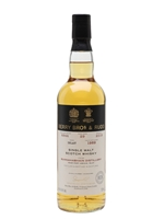 Bunnahabhain 1989  |  29 Year Old  |  Berry Bros & Rudd