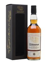 Bunnahabhain 2001  |  16 Year Old  |  Single Malts of Scotland