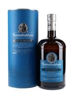 Bunnahabhain  |  An Cladach