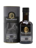 Bunnahabhain  |  Toiteach A Dha  |  Small Bottle