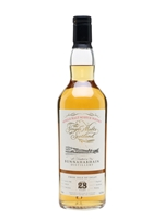 Bunnahabhain 1988   28 Year Old Single Malts Of Scotland