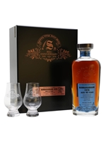 Bunnahabhain 1978  |  30 Year Old  |  Signatory  |  30th Anniversary