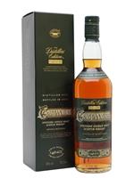 Cragganmore 2008  |  Distillers Edition  |  Bot.2020