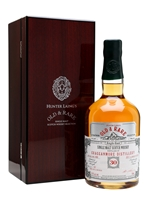 Cragganmore 1986 (30 Year Old)  |  Old & Rare