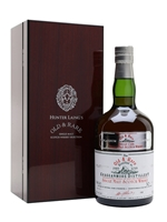 Cragganmore 1989  |  30 Year Old  |  Old & Rare