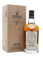 Caol Ila 1981  |  36 Year Old  |  Connoisseurs Choice  |  The Whisky Exchange Exclusive