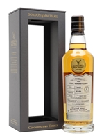 Caol Ila 2001  |  19 Year Old  |  Exclusive to The Whisky Exchange