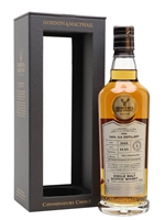 Caol Ila 2005     14 Year Old     The Whisky Exchange Exclusive