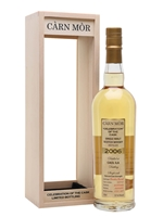 Caol Ila 2006  |  11 Year Old  |  Carn Mor