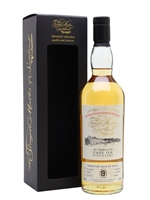 Caol Ila 2009  |  9 Year Old  |  Single Malts of Scotland