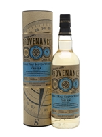 Caol Ila 2011  |  5 Year Old Provenance
