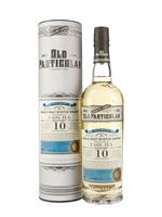 Caol Ila 2009  |  10 Year Old  |  Old Particular