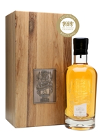 Caol Ila 1984  |  Director's Special for Whisky Show Glasgow