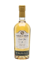 Caol Ila 2011  |  6 Year Old  |  Koval Rye Finish  |  Peaty DNA