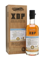 Caol Ila 1980  |  36 Year Old XOP