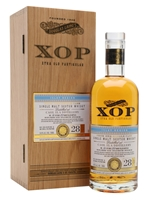 Caol Ila 1990  |  28 Year Old  |  Xtra Old Particular