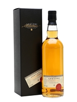Clynelish 1996  19 Year Old Adelphi