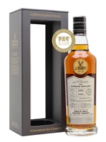 Clynelish 2005  |  14 Year Old  |  Connoisseurs Choice