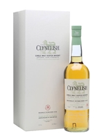 Clynelish Select Reserve 2nd Edition