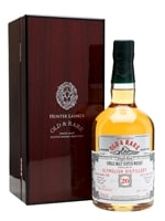 Clynelish 1996  |  20 Year Old (Old & Rare)