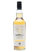 Clynelish 1995  |  18 Year Old Single Malts of Scotland
