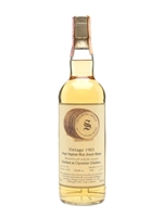 Clynelish 1983  |  13 Year Old Signatory