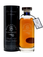 Clynelish 1995  |  20 Year Old Signatory
